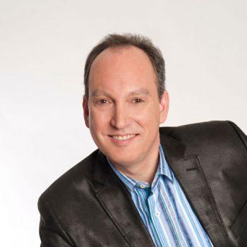 Peter Hasler