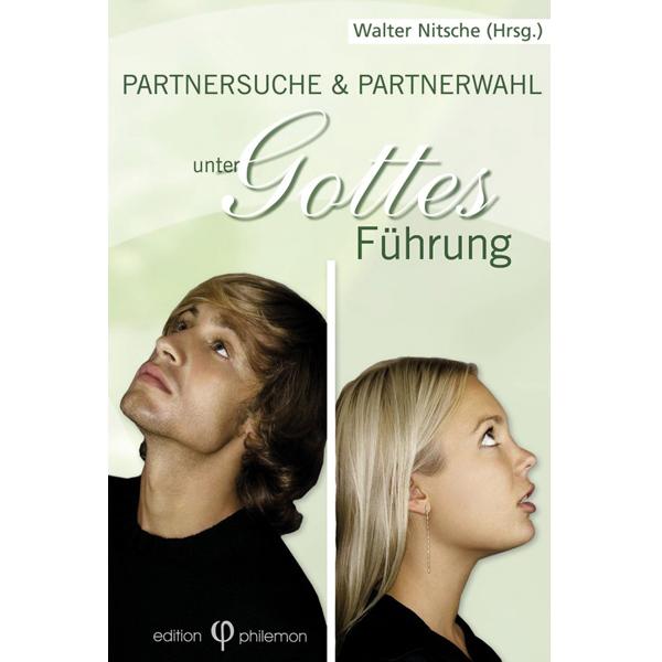 Bücher über partnersuche